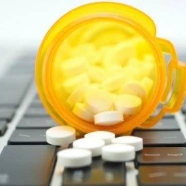 Acquisti Farmaci online? Se si, forse dovresti sapere che…